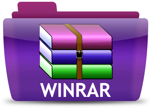 winrar zip archive free download